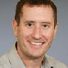 Chad Mooney