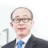 Kim Jichan