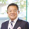 Kosuke Yamamoto