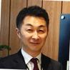 Katsushige Kikuchi