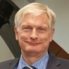 Ernst Bode