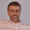 Yannick Folliard