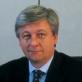 Giulio Canale