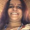 Aaryaa Srikanth