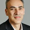 Yann Le Helloco