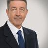 Roberto Turco
