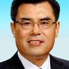 Shu Yinbiao
