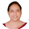 J Manjula