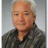 Gary Yokoyama