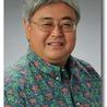 Eric Hashizume