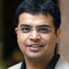 Ayush Parashar