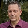 Lars Koschin