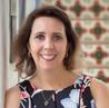 Dana Moraly