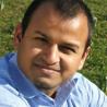 Rafat Ali