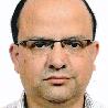 Nischal Raj Pandey
