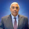 Ashraf El Kady