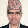 Tej Bahadur Chand