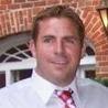 Robert C. Bower