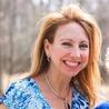 Amy Kessler