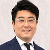 Shuhei Shinkai
