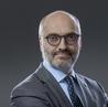 Massimiliano Burelli