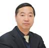 Guo Hong Xin