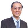 Lau Ping Sum Pearce