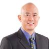 Chin Sek Peng
