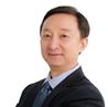 Yang Zheng