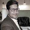 Vivek Pratap Singh Rathore