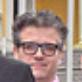 Gerd Böhner