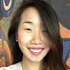 Chia Xiong