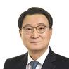 Kim Duk-Yong