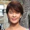 Irene Li