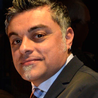 Suneel Sheikh