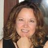 Natalie Wisniewski