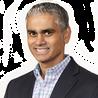 Nipul Patel