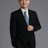 Saiyin Zhang