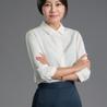 Yunyun Yang