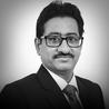 Shyam Kumar Taparia
