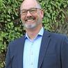 Steve Scarbrough