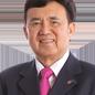 Tony Tan Cheng Kiat