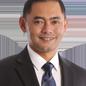 Mohd Najib bin Abdul Aziz