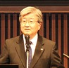 Naoyoshi Takatsuna