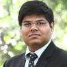Dushyant Agarwal