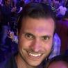 Steve Yannicos