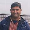 Dilip Makvana