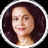 Rajeshwari Datla