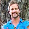 Paul Cross