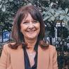 Lynne Tyas